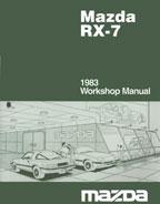 1983 wiring