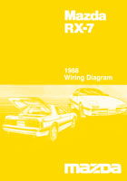 Mazda RX-7 Reference Materials on mazda alternator wiring, mazda battery, mazda manual transmission, mazda miata radio wiring, mazda accessories, mazda wiring color codes, mazda exhaust, mazda engine, mazda brakes, mazda fuses, mazda cooling system, mazda 3 relay diagram, mazda parts, mazda b2200 gauge cluster diagram,