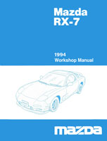 mazda rx 7 reference materialsSuspension Diagram Alternator Wiring Connector Rx7 Fc Engine Wiring #16